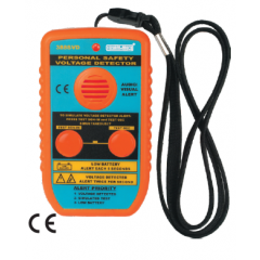 KUSUMMECO - Personal Safety Voltage Detector (388SVD)