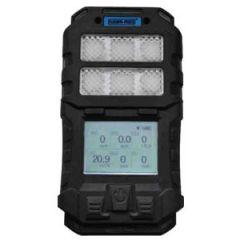 Multi Gas Detector (E6000)