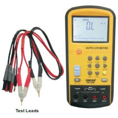 KUSUMMECO - Multifunctional LCR Meter With USB (KM 520B)