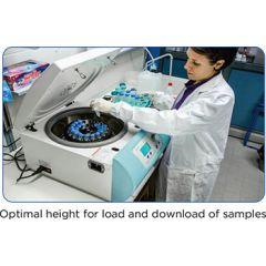 REMI - BENCH TOP CENTRIFUGE (NEYA-8) + Free Calibration Certificate
