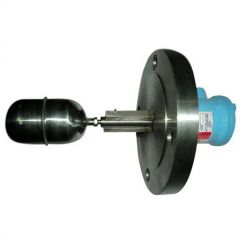 """OMICRON - Level Switch (Upto 12"""") (LSSM) + Free Calibration Certificate"""