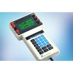 Maxima-Signal Calibrator (USC)