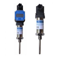 OMICRON - Temp. Transmitter  ( -200 TO 1800? ) (RT5100) + Free Calibration Certificate  ( -200 TO 1800? )