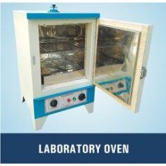"Maxima - Hot Air Oven (12"" * 12"" * 12"" , M.S) (SLI-100)  + Free calibration certificate"
