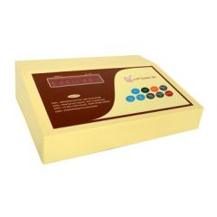 SYSTRONICS- PH meter