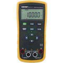 KUSMMECO - RTD Calibrator (KM-CAL-803)