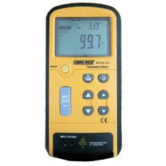 KUSUMMECO - Thermocouple Calibrator (KM-CAL-710)