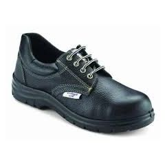 UDYOGI - Safety Shoes  (EDGE LITE EX) (T/S/SHO/UDY/XXX/002)