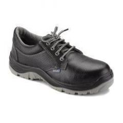 UDYOGI - SAFETY SHOES (EDGE EX) ( T/S/SHO/UDY/XXX/004 )