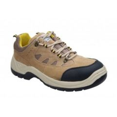 UDYOGI - SAFETY SHOES (SPORTS C) ( T/S/SHO/UDY/XXX/006 )