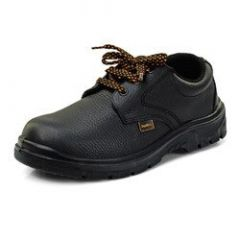 UDYOGI - SAFETY SHOES (TANGO EX) (T/S/SHO/UDY/XXX/007 )