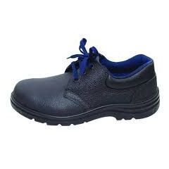 UDYOGI - Safety Shoes (EURO FORCE) ( T/S/SHO/UDY/XXX/012 )