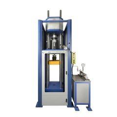UTM Machine Calibration